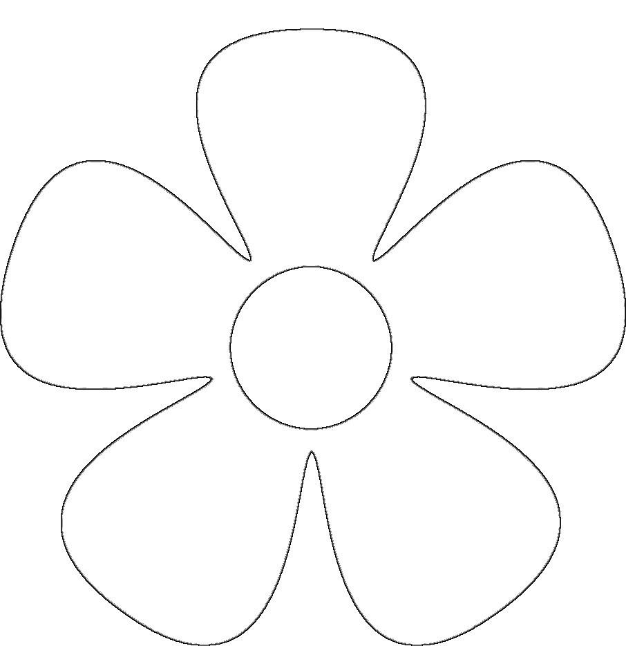Flores De Eva 70 Ideias Moldes E Passo A Passo Diy