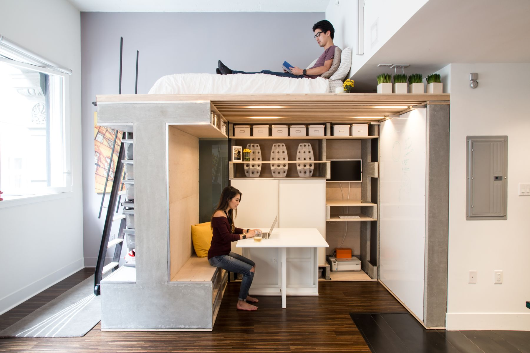 modelos de casas pequenas 60 fotos projetos e plantas. Black Bedroom Furniture Sets. Home Design Ideas
