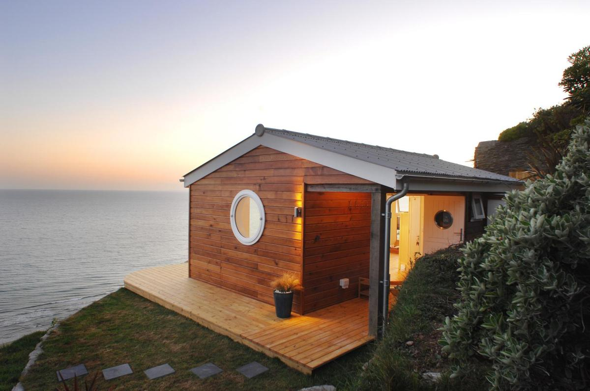 Modelos de casas pequenas: 60 fotos, projetos e plantas