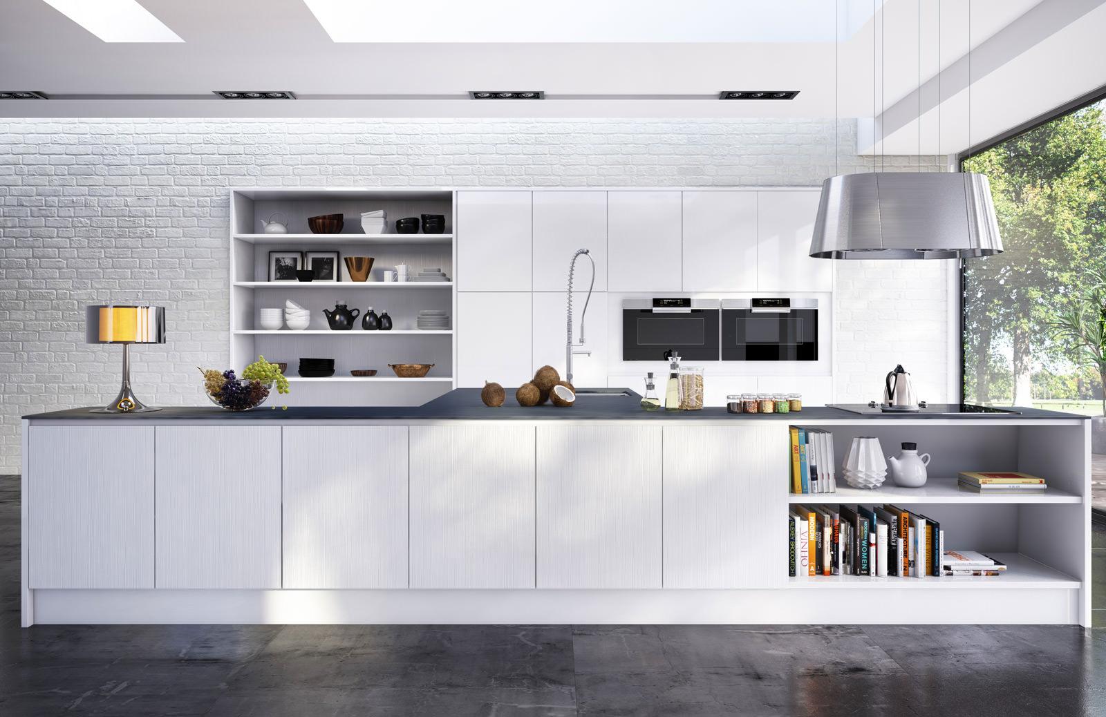 Moveis Sob Medida Cozinha Mveis Sob Medida Para Os Mais Ambientes