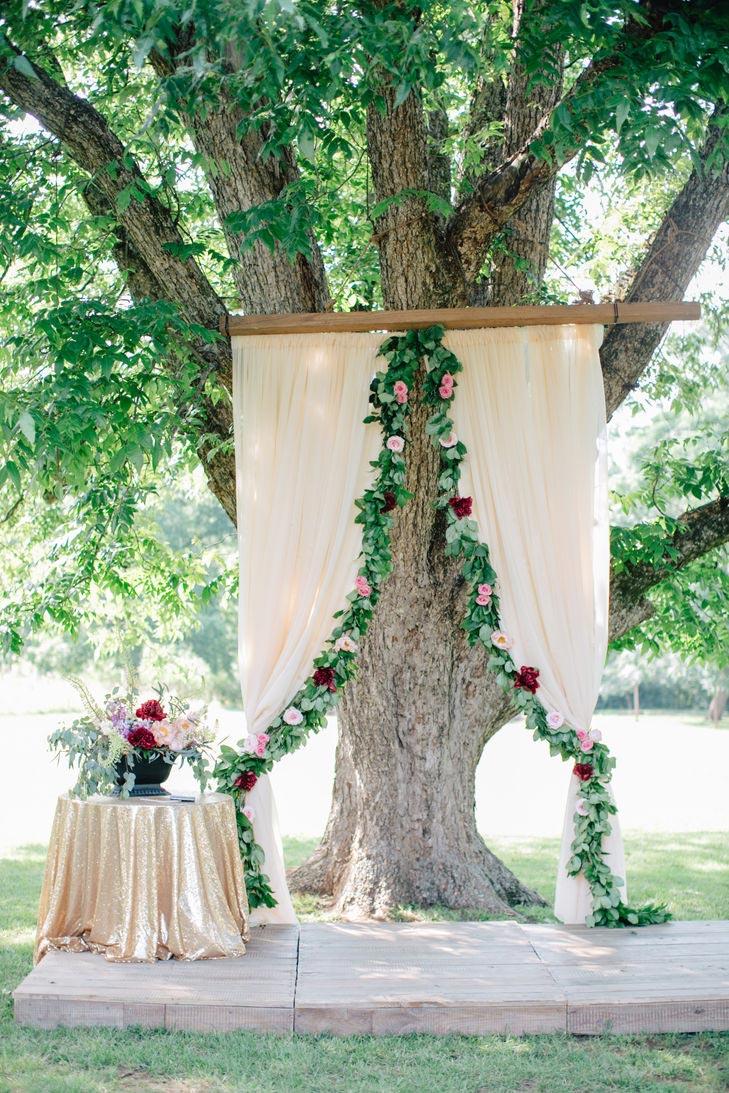 Casamento Rústico 80 Ideias De Decoração Fotos E Diy