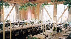 Casamento rústico: 80 ideias de decoração, fotos e DIY