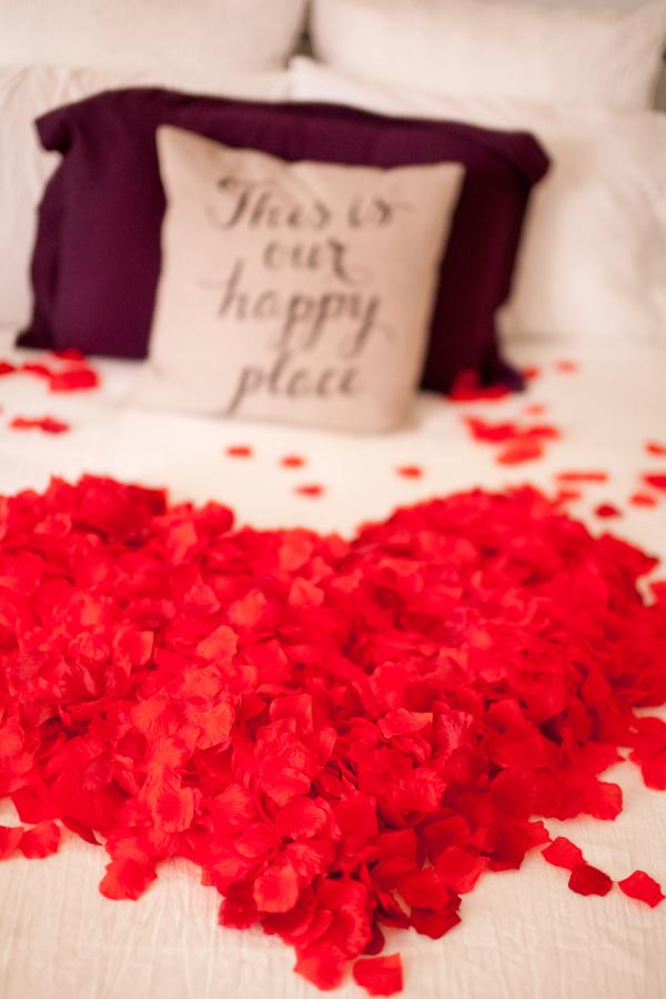 Decoraç u00e3o Dia dos Namorados 80 Ideias com Fotos Maravilhosas