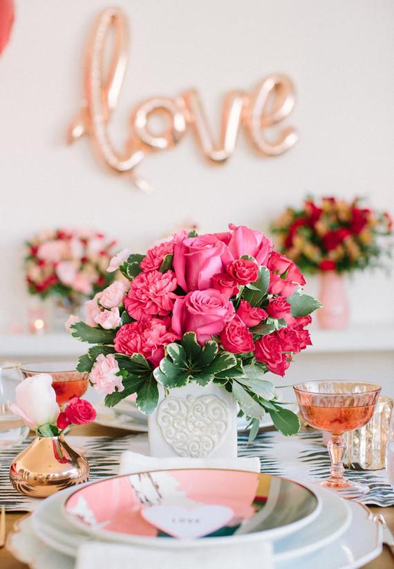 Decoração Dia Dos Namorados 80 Ideias Com Fotos Maravilhosas