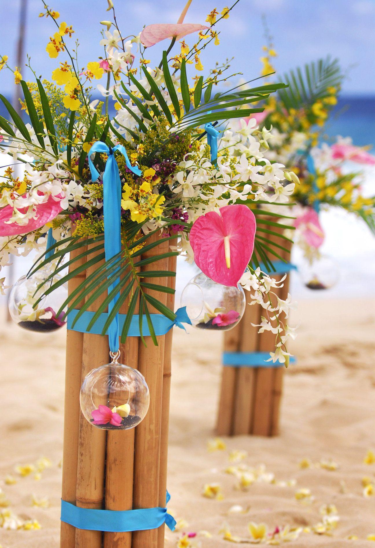 20171009decoracao-de-casamento-na-praia-2.jpg
