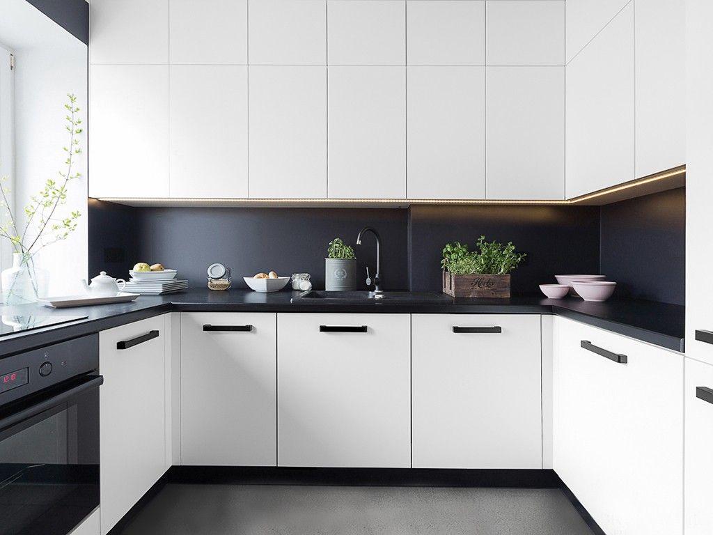 Decoração De Cozinha Tendências De Cores E Ideias 2019