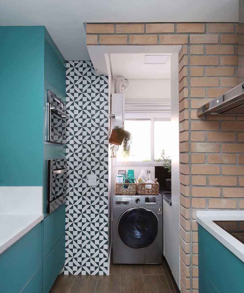 15 Bathroom Color Scheme Trends 2017: Decoração De Cozinha: Tendências De Cores E Ideias 2019