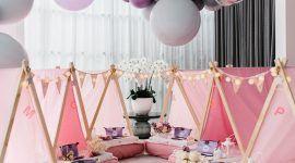 Festa do pijama: 60 ideias para arrasar na decoração