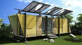 Casa container: 60 projetos, preços, fotos e dicas