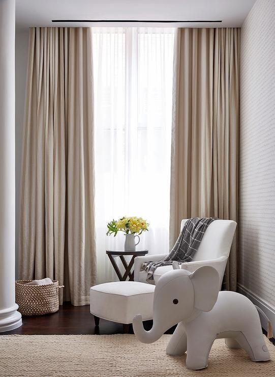 Cortinas para dividir ambientes cortinas para dividir - Cortinas para separar ambientes ...