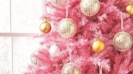 Bolas de Natal decoradas: 65 ideias para incrementar a sua árvore