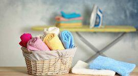 Como organizar a casa: 50 ideias para ter todos os ambientes impecáveis