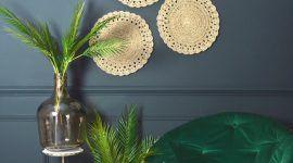 Artesanato em crochê: inspirações para iniciar a sua produção