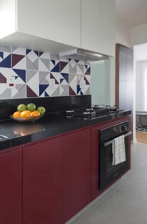 Depurador: o item que não pode faltar em uma cozinha