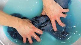 Como lavar roupa: principais formas de lavagem, secagem e dicas práticas