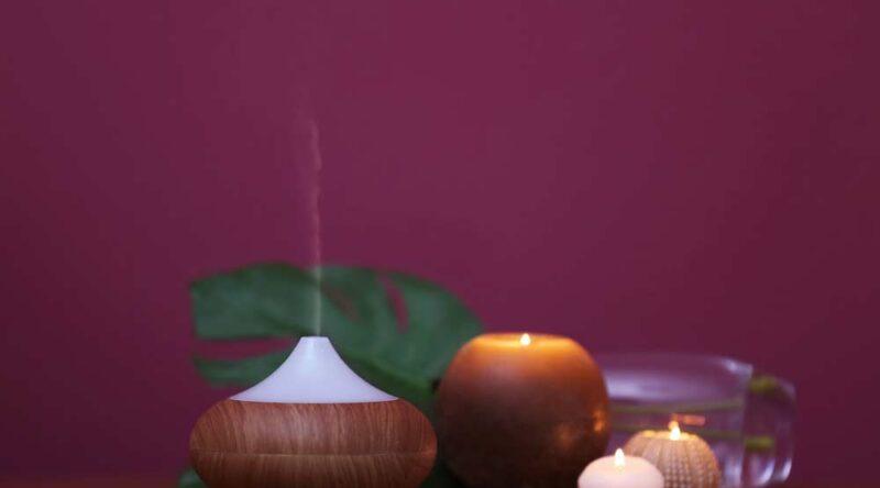 Como deixar a casa cheirosa: 18 dicas para neutralizar e perfumar seu lar