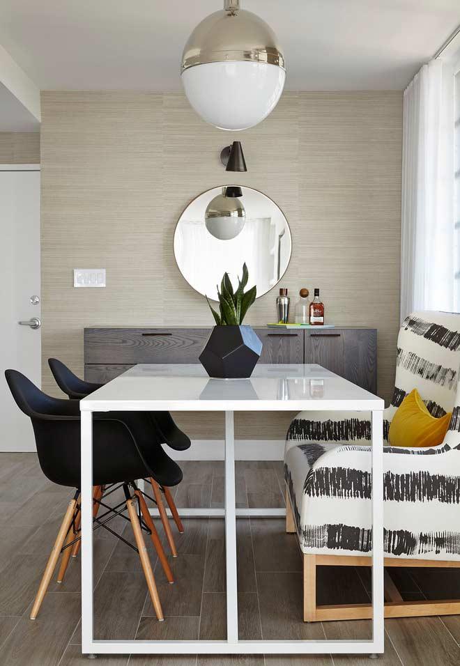 Explore todos os tipos de vaso na sua decoração