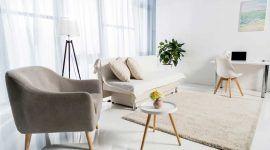 Como arrumar a casa: 30 dicas para manter tudo arrumado