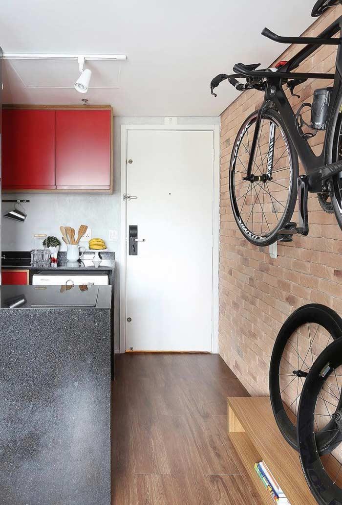 Invista nesse tipo de piso para não errar na decoração