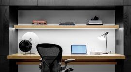 Decoração de home office: ideias para colocar em prática no seu espaço
