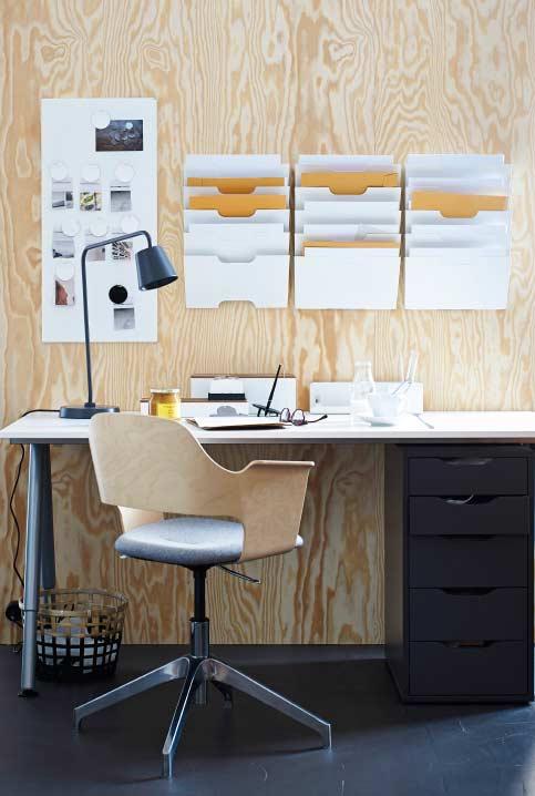 Home office para quem trabalha com design