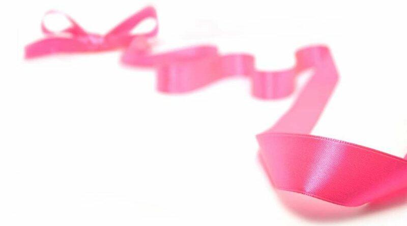 Como fazer laço de fita: 5 formas e materiais com passo a passo