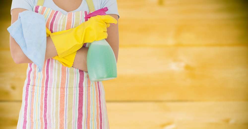Como limpar porcelanato com dicas de limpeza
