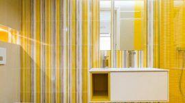 Tons de amarelo: saiba como inserir a cor na decoração de ambientes