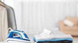 Como passar camisa social: dicas e passo-a-passo prático