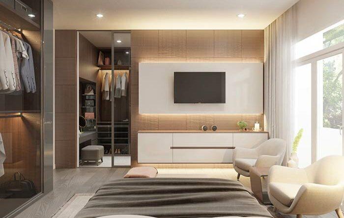 Painel para quarto: 60 ideias originais e criativas para decorar
