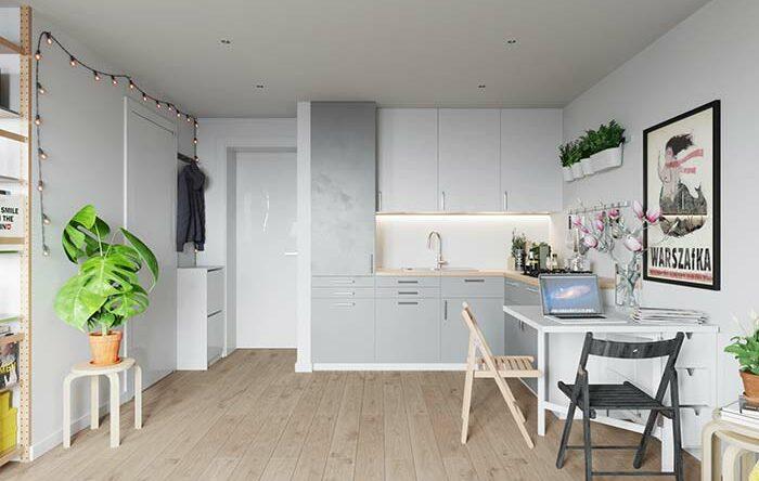 Modelos de cozinha: 60 ideias para todos os estilos