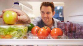 Como organizar geladeira: ideias, dicas e passo-a-passo prático