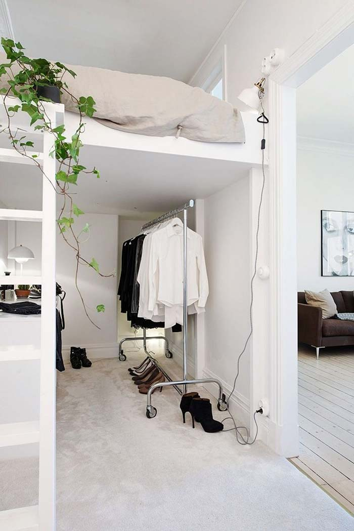 Quarto tumblr ideias tendências e fotos de quartos