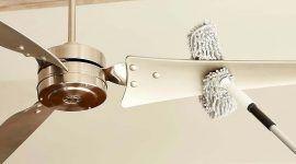Como limpar ventilador: as principais formas e dicas para limpar