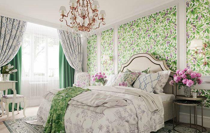 Decoração provençal: decore a sua casa com esse estilo