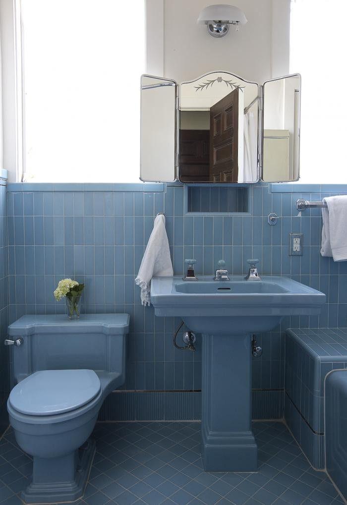 Espelho para banheiro com asas