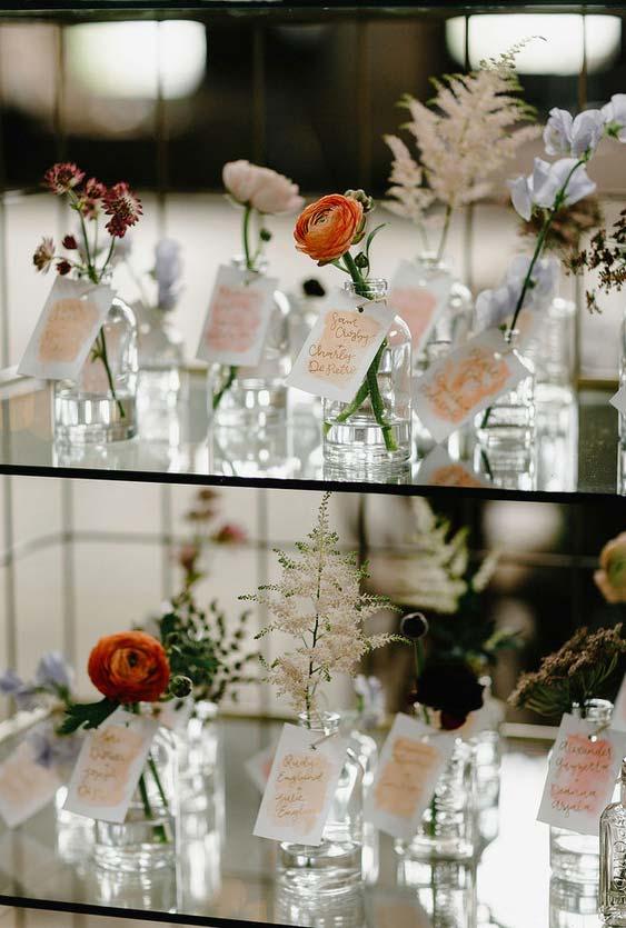 florzinhas para trazer mais delicadeza para a vida de todo