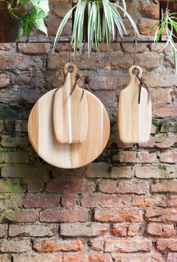 Decoração para churrasco criativa e funcional