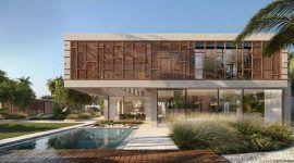 Modelos de casas: 100 incríveis inspirações de projetos atuais