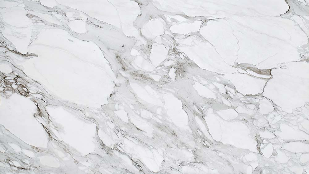 M rmore branco tipos vantagens e 60 fotos de projetos for Marmol italiano tipos