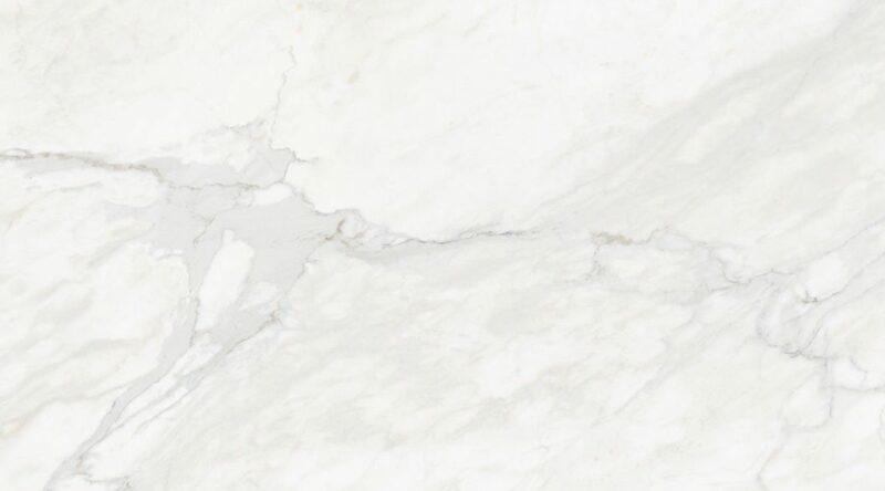 Mármore branco: conheça os principais tipos e suas vantagens