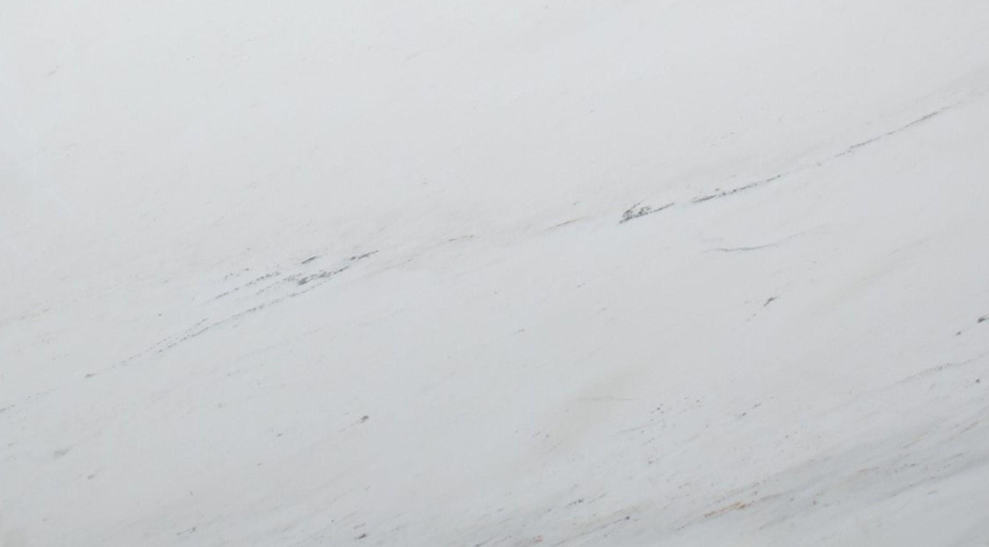 Mármore Branco Sivec