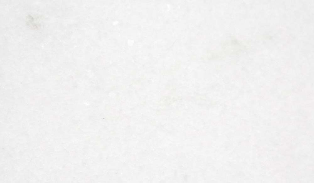Mármore Branco Thassos