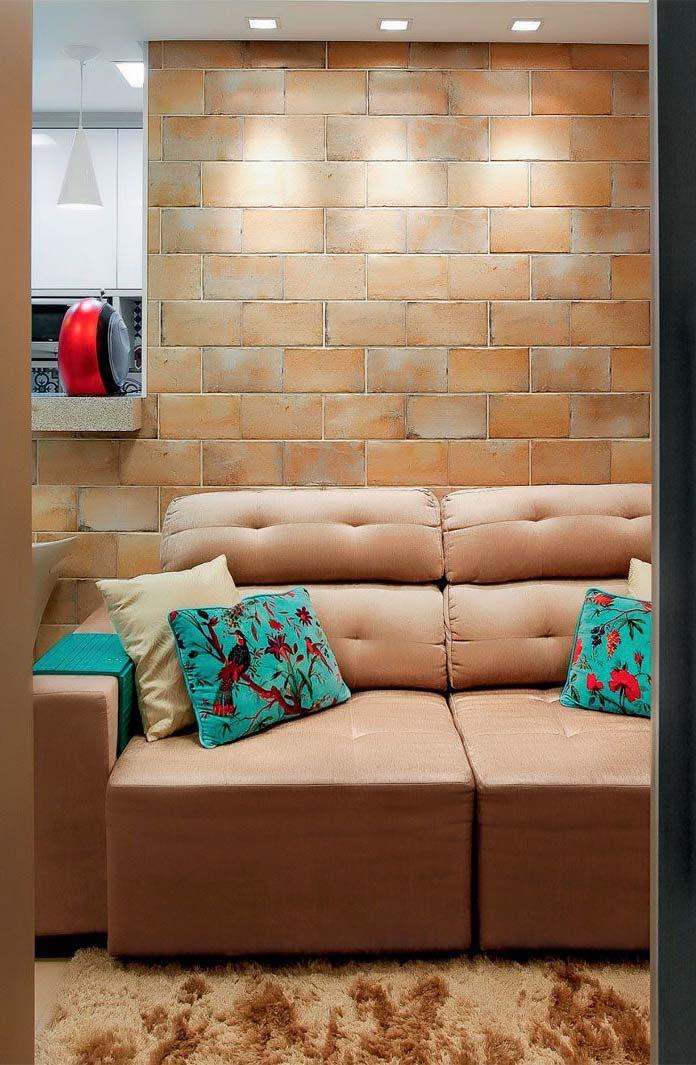 Modelos retráteis e reclináveis são ainda mais confortáveis