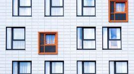 Grades para janelas: conheça os materiais e ideias de projetos