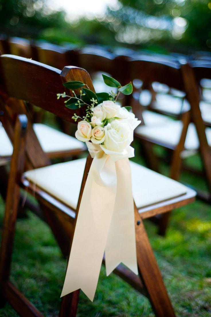 Arranjos pequenos e delicados para casamento barato