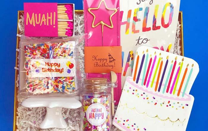 Festa na caixa: saiba o que é, como fazer e ideias criativas para se inspirar