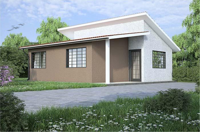 É possível ter uma casa planejada sem comprometer demais o orçamento
