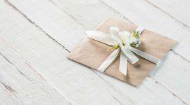 Convite de casamento simples: descubra 60 modelos criativos