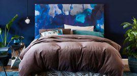 Decoração de quartos: 60 ideias e projetos para você se inspirar